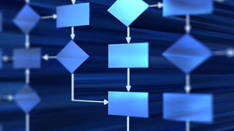 7.2.1-Organizational-Structure.jpg