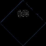 SFKN logo transp.png