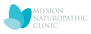 Mission Naturopathic Clinic