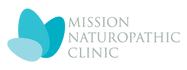 Mission-Naturopathic-Clinic-Logo.png