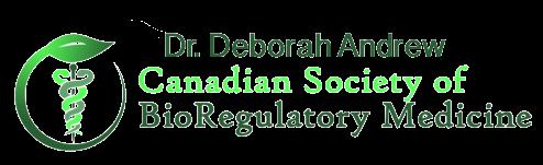 Dr. Deborah Andrews