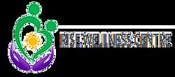 Rise Wellness Centre
