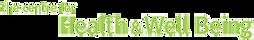 HWB-logo.png