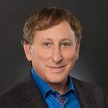 Dr Daniel Beilin