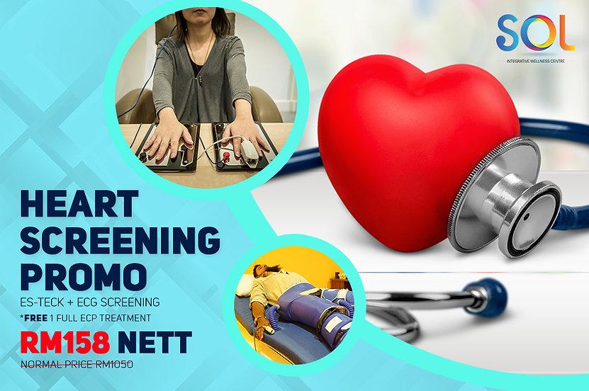 HeartScreenPromov2.3.jpg
