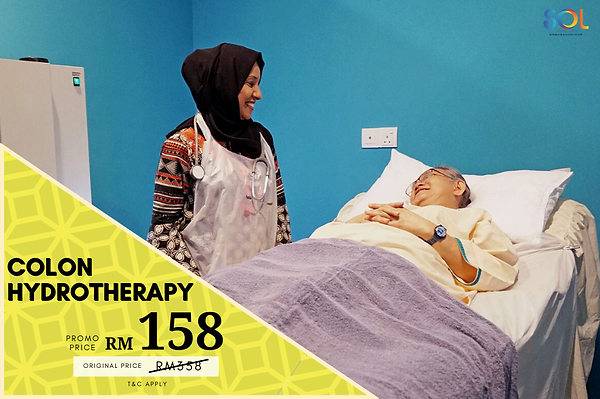 Colon Hydrotherapy Promo-2.png