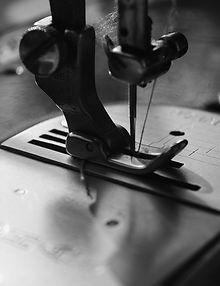tailor-2296882_1920.jpg