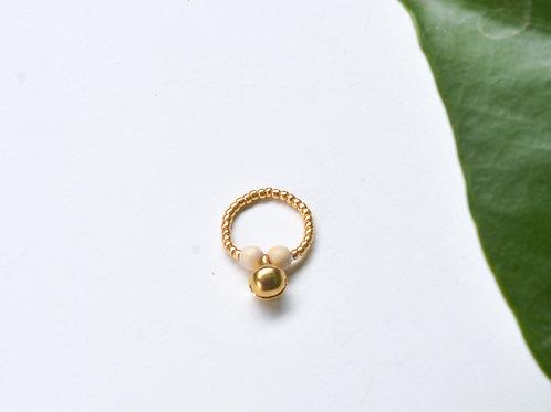 Thai Lady Ring