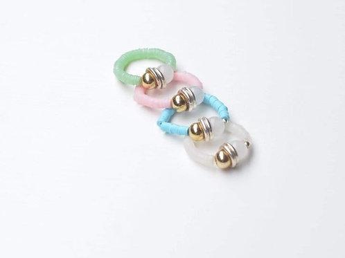 Replay Ring