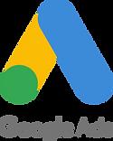 Publicidad en Google Ads Neuquen