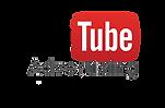 Publiciad en Youtube
