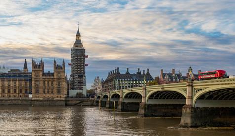 Westminster-2 Lumi.jpg