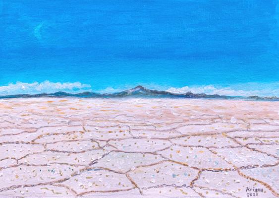 Salar Uyuni def.jpg