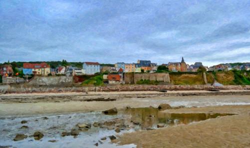 Normandie 2 Luminar 2.jpg