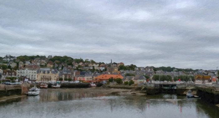 Port de Deauville Trouville.jpg