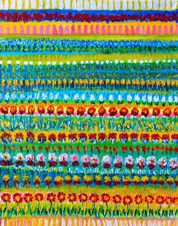 Symphonie florale Color 4.jpg