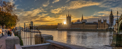 Heure_dorée_à_Londres-2_Luminar_+_HDR2