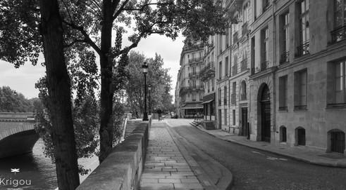 Promenade_sur_l'île_St.Louis_NB.jpg