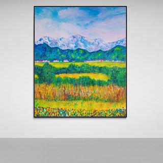 Large_wall_in_minimal_gallery (16).jpg