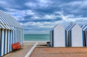 Les cabines de bain HDR-2.jpg