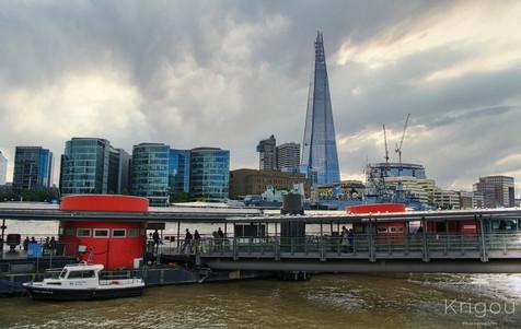 London DSC_2004 with logo.jpg