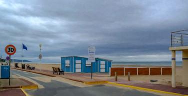 La plage de Bénerville-sur-Mer.jpg