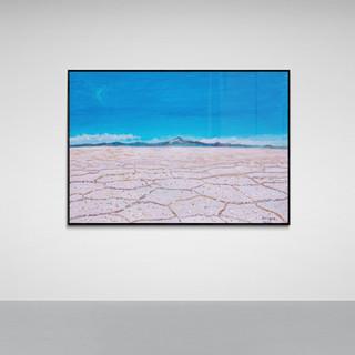 Large_wall_in_minimal_gallery (4).jpg