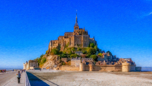 Mont Saint Michel 2b.jpg