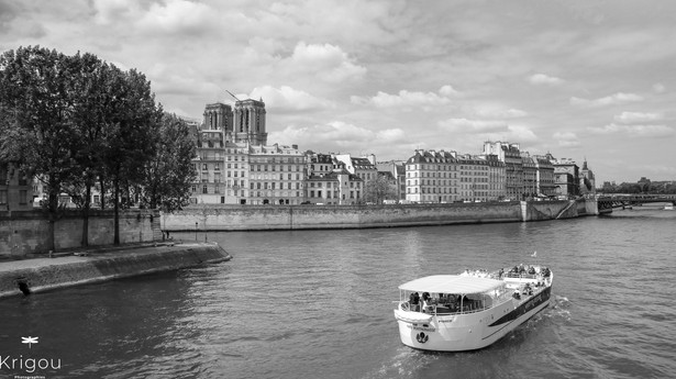 Frégate_Montparnasse_avec_logo_NB.jpg
