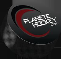 PlaneteHockey