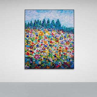 Large_wall_in_minimal_gallery (18).jpg