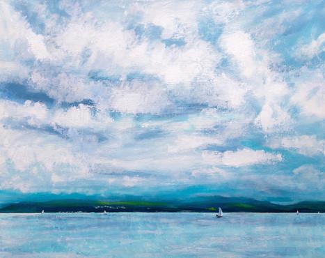 Au bord du lac de Neuchâtel 2.jpg