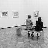 Au_musée.jpg