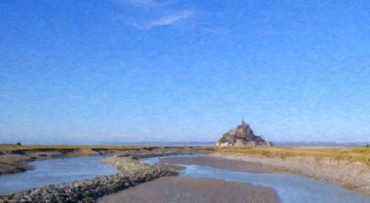 Mont Saint Michel 2c.jpg