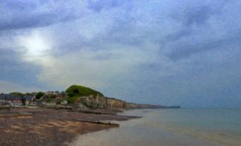 Paysage de Normandie Rayons.jpg
