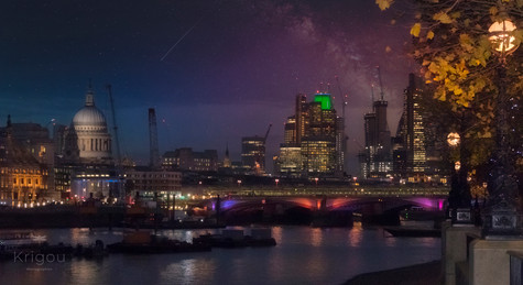London with St.Paul Lumi with logo.jpg