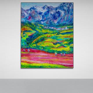 Large_wall_in_minimal_gallery (12).jpg