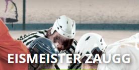 Eismeister Zaugg