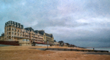 Casino - Normandie HDR.jpg