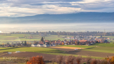 Vue sur le Chasseral recadre with logo -