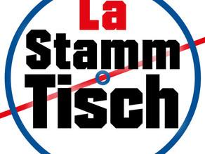 La StammTisch - Gaëtan Haas
