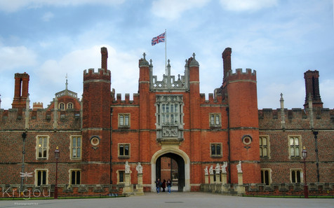 Hampton Court 1 with logo.jpg