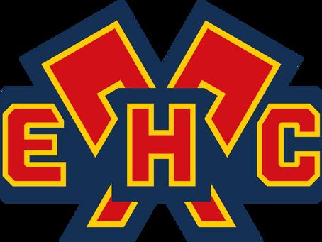 Les cinq paris sur le HC Bienne de la saison 2021/22 du matin.ch
