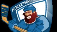 passionhockey.com