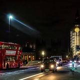 Bus, Taxy & Big BenLondon 2017.jpg