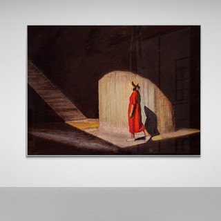 Large_wall_in_minimal_gallery (17).jpg