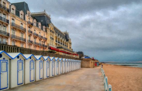 Hôtel à Cabourg - Normandie HDR.jpg