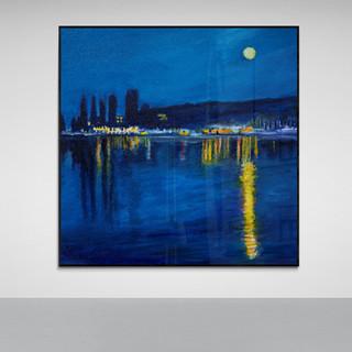 Large_wall_in_minimal_gallery (8).jpg