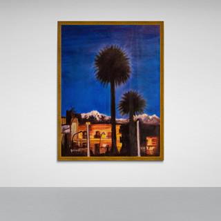 Large_wall_in_minimal_gallery (3).jpg