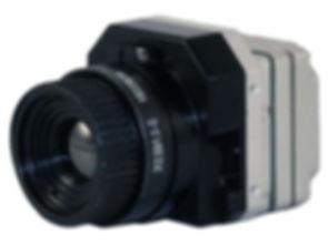 8640-p-series-thermal-infrared-camera-ri